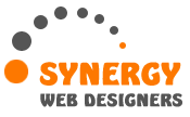 Best SEO company in Delhi, Website designing India, Web Developers