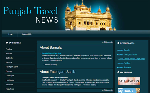 punjab-travel-news